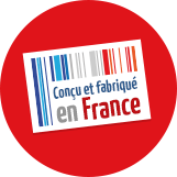 badge-france.png